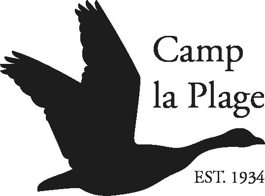Camp LaPlage